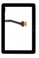 Ally Samsung Galaxy Tab, P7500,P7510,Dokunmatik Touch