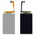 Lg P940 Prada 3.0 K2 Lcd  Ekran
