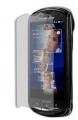 Sony Ericsson Xperia Pro Mk16ı Ekran Koruyucu Jelatin