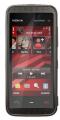 Nokia 5530 Ekran Koruyucu Jelatin