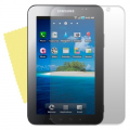 Ally Galaxy Tab P1000 Ekran Koruyucu Jelatin