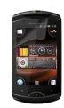 Sony Ericsson Live With Walkman Wt19ı Ekran Koruyucu Jelatin