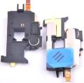 Ally Samsung S7070 Diva İçin Buzzer Hoparlör & Anten