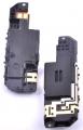 Ally Samsung C6712 Star Iı Duos İçin  Buzzer Hoparlör & Anten