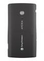 Sony Ericsson Xperia X10 Arka Kapak