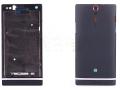 Sony Xperia S Lt26i Full Kasa Kapak