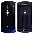 Sony Xperia Neo Mt11i Mt15i Kapak Full