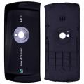 Sony Ericsson Vivaz U5 Kasa-kapak Full