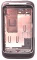HTC A510E WİLDFİRE S G13  KASA KAPAK FULL