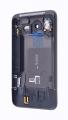 HTC A9191 DESİRE HD, G10  KASA