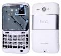 HTC G16 CHACHA A810E KASA KAPAK TUŞ FULL
