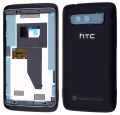 HTC 7 TROPHY T8686 KASA/KAPAK FULL