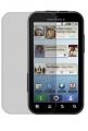 Motorola Defy Mb525 Ekran Koruyucu Jelatin