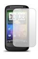 HTC DESİRE S G12 (PG88100) EKRAN KORUYUCU JELATİN