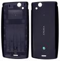 Sony Ericsson Arc Lt15ı Lt18i X12 Arka Kapak