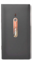 Nokıa Lumia 800 Full Kasa Siyah