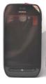 Nokıa Lumia 710 Full Kasa+dokunmatik