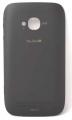 Nokıa Lumia 710  Arka-pil Kapak Siyah