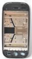 LG GW620 FULL KASA/KAPAK