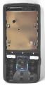Sony Ericsson K850 Kasa-kapak Tuş Full