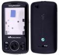 Sony Ericsson W100 Kasa Kapak Tuş Full