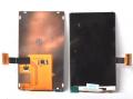 Ally Samsung C6712 Star 2 Duos Lcd Ekran