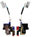 İPAD3 NEW İPAD İPAD4 ORJİNAL GPS FİLM/FLEX CABLE