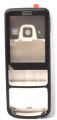 Nokia 6700c Full Kasa Kapak