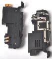Ally Samsung S5260 Star 2 İçin Buzzer-anten