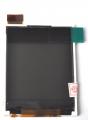 LG KG200 LCD EKRAN