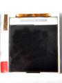 SONY ERİCSSON J230 ORJİNAL LCD EKRAN
