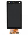 SONY XPERİA S LT26İ DOKUNMATİK LCD EKRAN