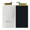 SONY ERİCSSON XPERİA PRO MK16I LCD EKRAN