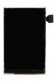 Lg Optimus Hub E510 Lcd Ekran