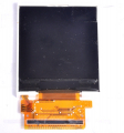 ALLY C180 C170 LCD EKRAN