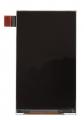 Lg Optimus 7 E900 Lcd Ekran
