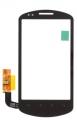 HUAWEİ U8800 IDEOS X5 DOKUNMATİK TOUCHSCREEN