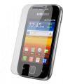 Ally Galaxy Y S5360 Ekran Koruyucu Jelatin