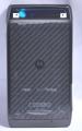 Motorola Droid Razr Xt910 Kasa-kapak