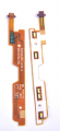 Htc A3333 Wildfire G8 Joystic Tuş Film Flex Cable