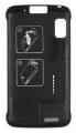 Motorola Atrıx 4g Mb860  Arka Kapak