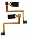 Ally Samsung Galaxy Beam İ8530 İçin İç Kulaklık Film