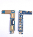 HTC ONE X G23 DOCKİNG CONNECTOR PCB BORD