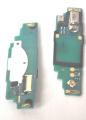 Sony Ericsson Xperia Ray St18i Tuş Bordu Joystik Filmi