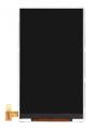 HUAWEİ U8800 IDEOS X5 LCD EKRAN