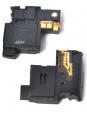 Ally Samsung Wave Y S5380 İçin Buzzer Hoparlör