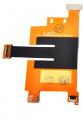 LG C330 ORJİNAL FİLMİ FLEX CABLE