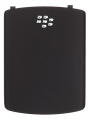 Blackberry Curve 3g 9300 Arka Pil batarya Kapağı kapak