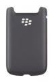 Blackberry Bold 9790 Arka Pil batarya Kapak