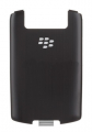BLACKBERRY CURVE 8900 ARKA KAPAK